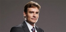 Robert Sean Leonard guest star de Law & Order: Special Victims Unit